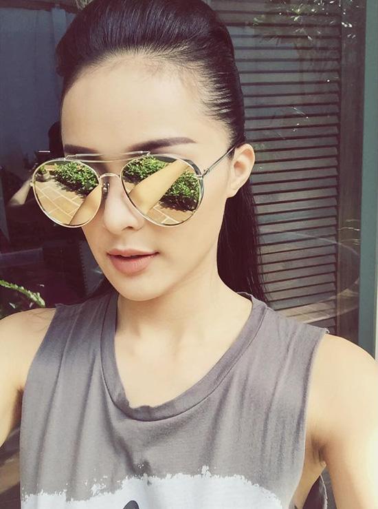 hot-girl-viet-trang-diem-kieu-4291-9116-