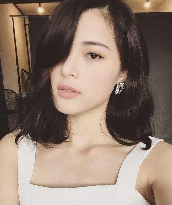 hot-girl-viet-trang-diem-kieu-7702-4598-