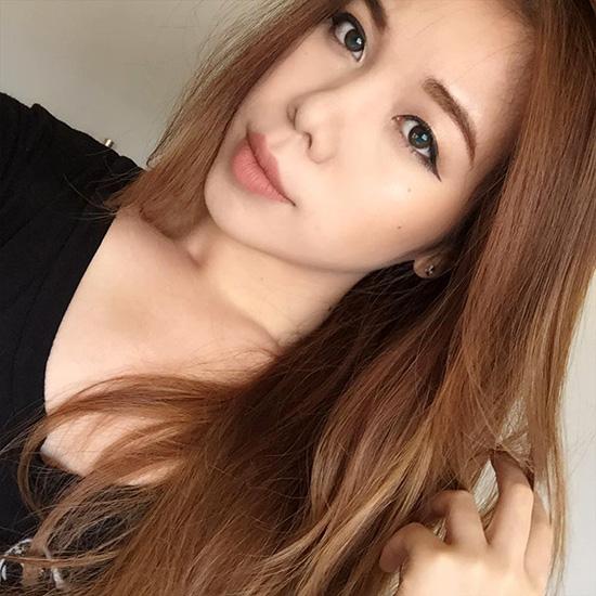 hot-girl-viet-trang-diem-kieu-7815-9333-