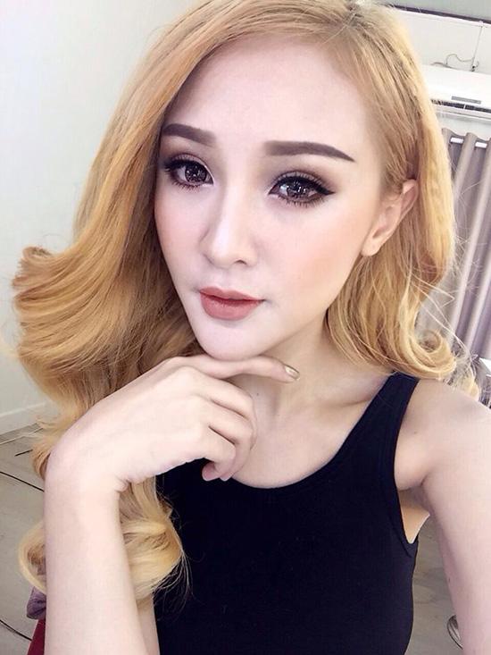 hot-girl-viet-trang-diem-kieu-8838-8864-
