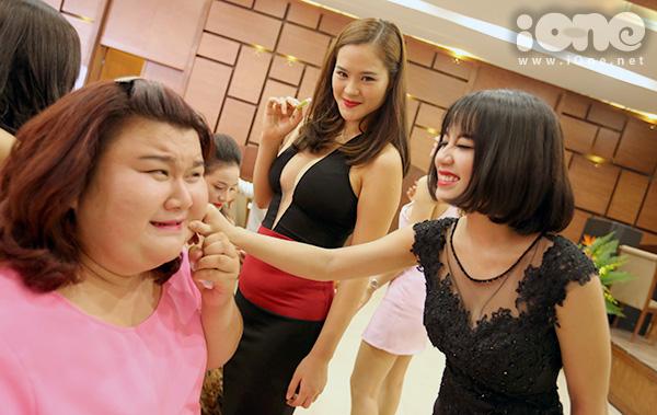 linh-miu-sitcom-tang-18-cong-3-3180-5328