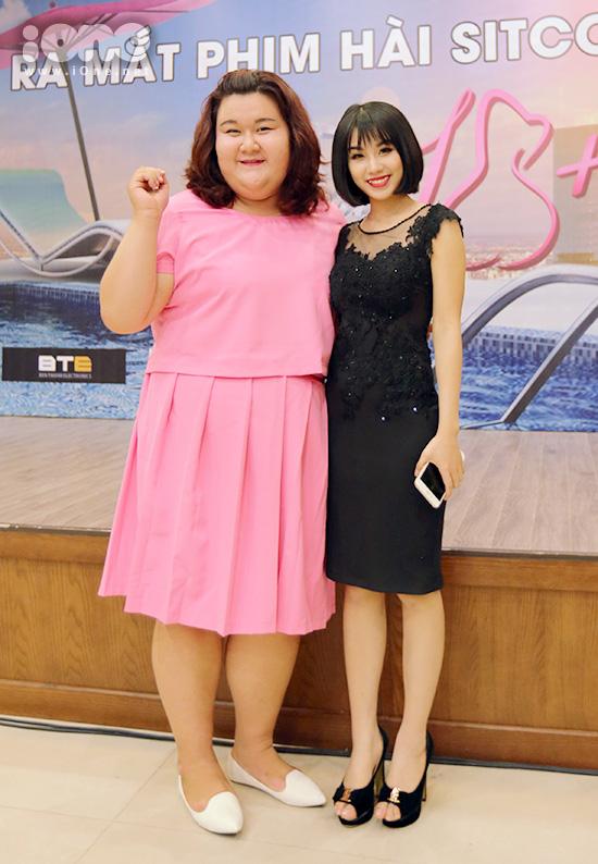 linh-miu-sitcom-tang-18-cong-5-4646-3860
