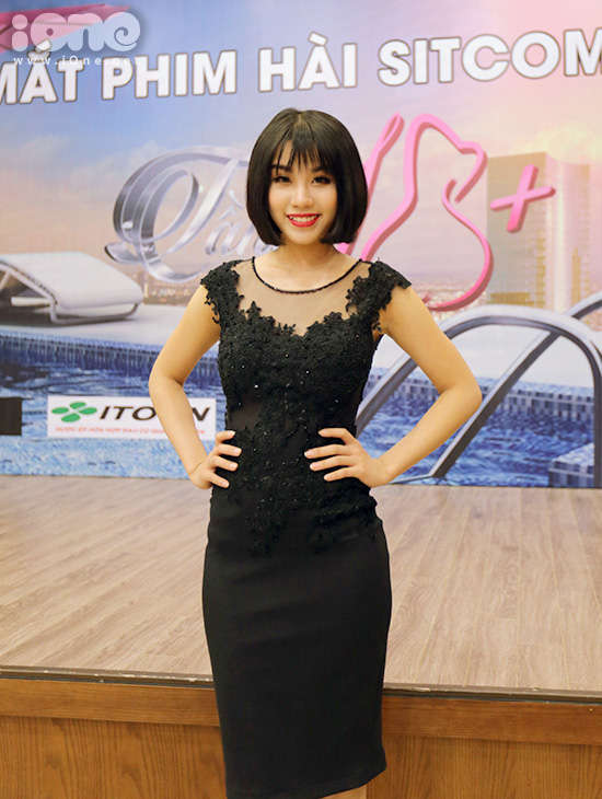 linh-miu-sitcom-tang-18-cong-6-6004-5223