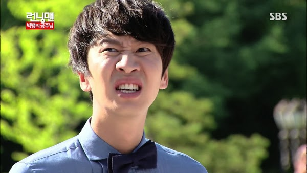 Kwang-soo-Icon-of-Misfortune-4-4897-1440