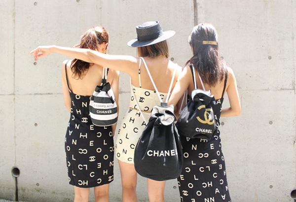 ha-ho-chi-pu-sam-hang-hieu-o-n-9642-6101
