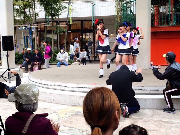 nakamura-tina-7-2616-1440651292.jpg
