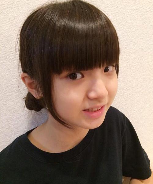 nakamura-tina-8-9723-1440651292.jpg