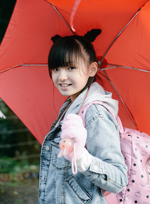 nakamura-tina-9-9855-1440651293.jpg