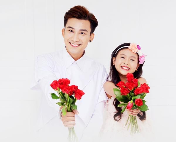 Chi-Thien-Bao-An-1-3909-1440751786.jpg