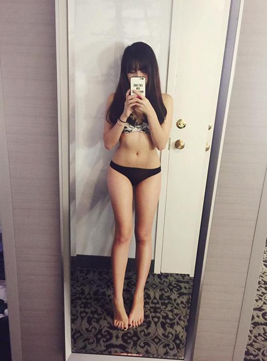 hot-girl-dien-bikini-13-8440-1440732548.