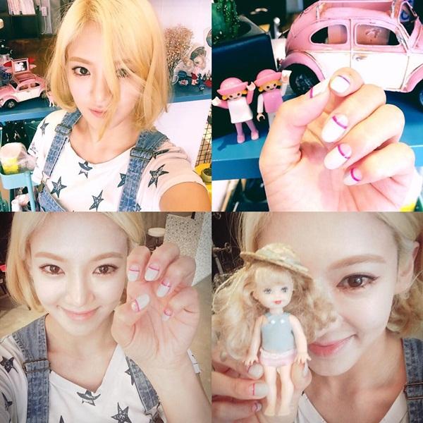 hyoyeon-8034-1440730426.jpg