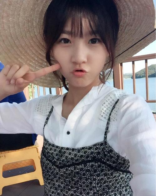 kim-sae-ron-1844-1440730427.jpg