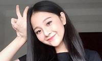 Tam Triều Dâng: 'Đi học không nên quá thân thiện'