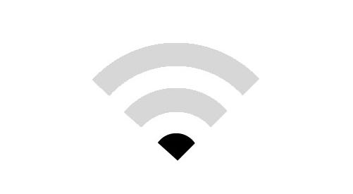 1440193700-wifi-signal-low_1440757322_14