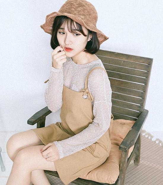 hot-girl-dien-vay-yem-6-3844-1440818662.