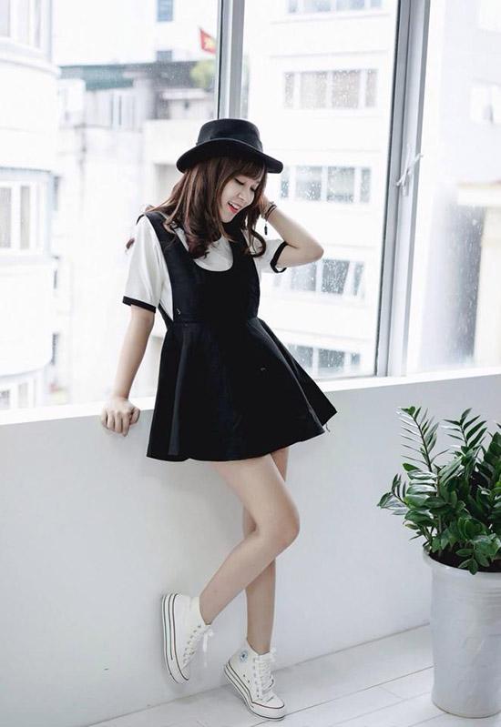 hot-girl-dien-vay-yem-7-1705-1440818662.