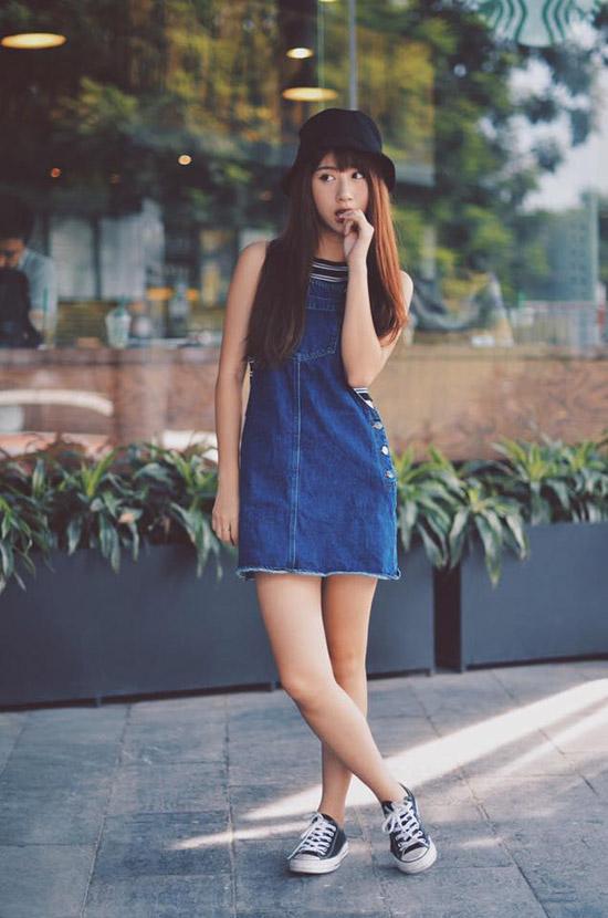 hot-girl-dien-vay-yem-8-5103-1440818660.