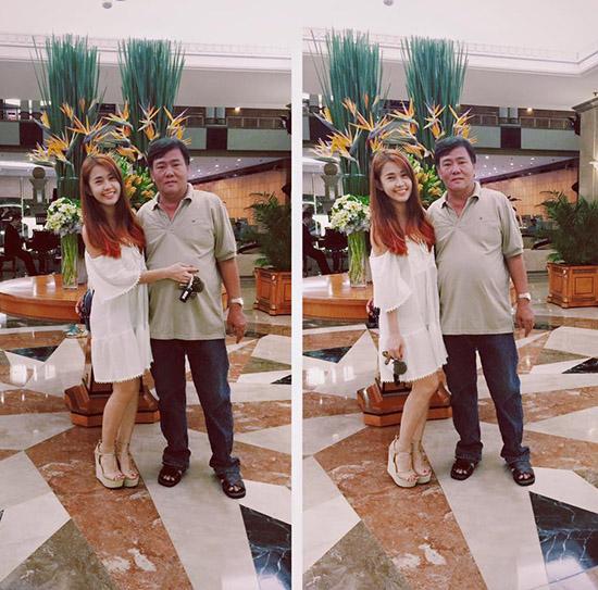 ngoc-trinh-photoshop-qua-da-tr-5475-7901