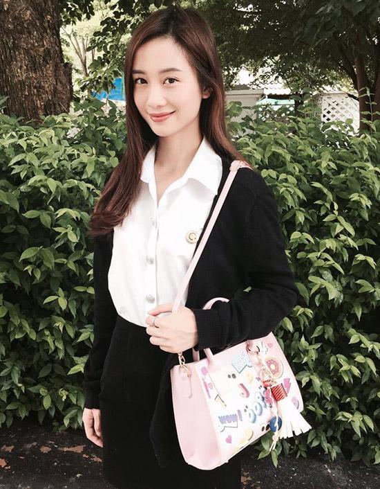 ngoc-trinh-photoshop-qua-da-tr-5917-2555