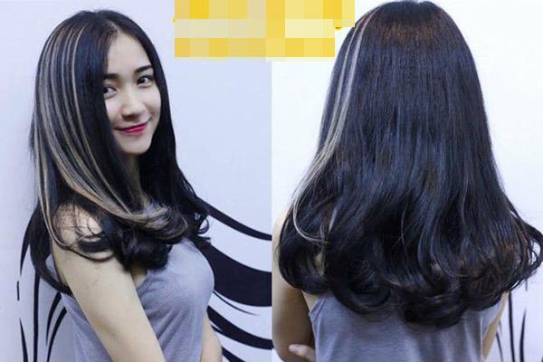 ngoc-trinh-photoshop-qua-da-tr-7459-2079