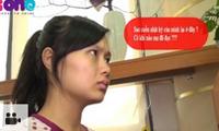 nguc-7540-1440825143.jpg