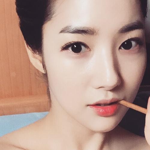 minyoung-2358-1440902041.jpg