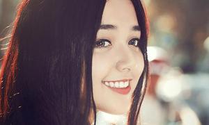 Các hot girl thế hệ mới làm đẹp cho đôi mắt như thế nào