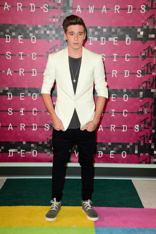 Brooklyn-Beckham-2015-MTV-VMAs-7287-1440