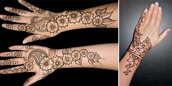 Henna-Flower-Designs-2192-1440998048.jpg