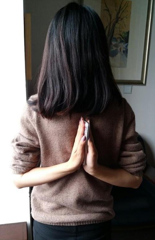 dang-chuan-11-5461-1441014654.jpg