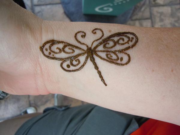 dragonfly-by-kjasmin-d52bfet-1201-144099