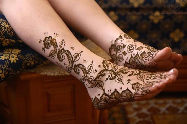 foot-henna-paisley-pattern-tat-8353-5933