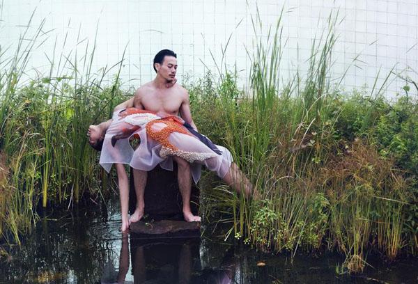 hari-won-ngoai-tinh-ngoc-trinh-1396-2336