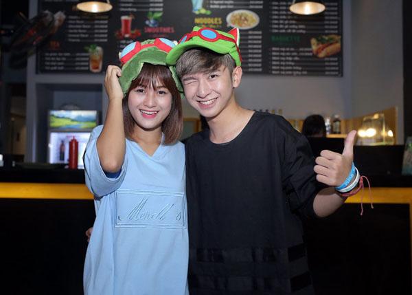 kieu-pham-duong-idol-10-9705-1440994281.