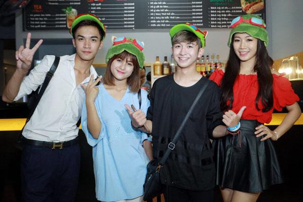 kieu-pham-duong-idol-4-1704-1440994282.j
