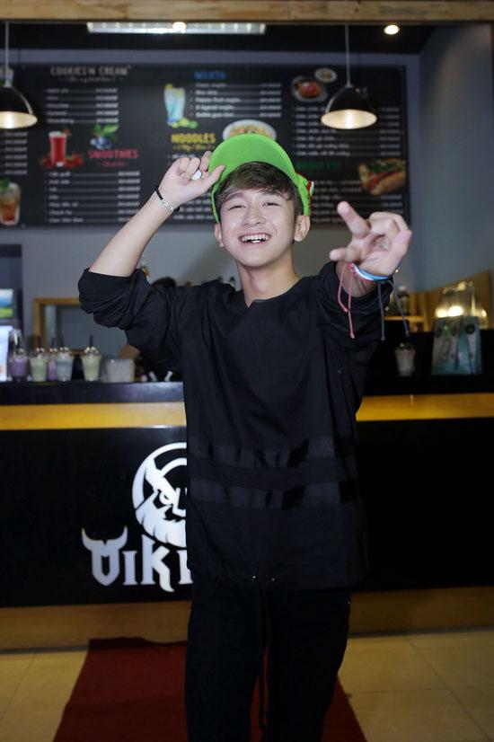 kieu-pham-duong-idol-9-5378-1440994282.j