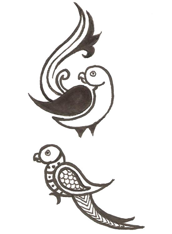 papagaio2-2790-1440998049.png