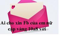 con2-7591-1441084924.jpg