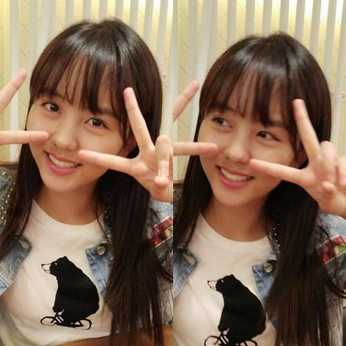 kim-so-hyun-1117-1441077098.jpg