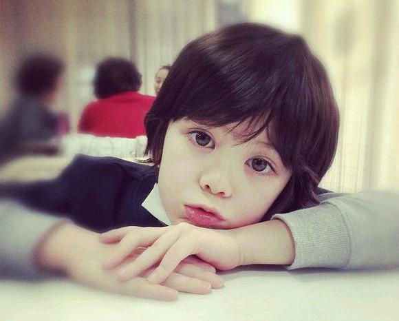 pretty-little-boy-1-5835-1441082942.jpg