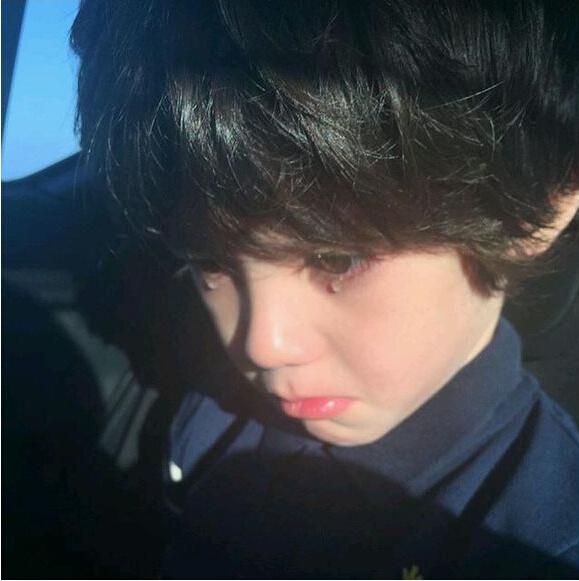 pretty-little-boy-15-3049-1441082944.jpg