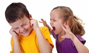 Trắc nghiệm: Bạn có giỏi điều khiển cảm xúc của mình