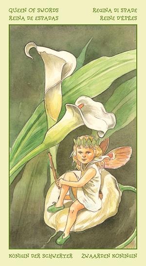 59-the-Spirit-of-Flowers-Tarot-05.jpg