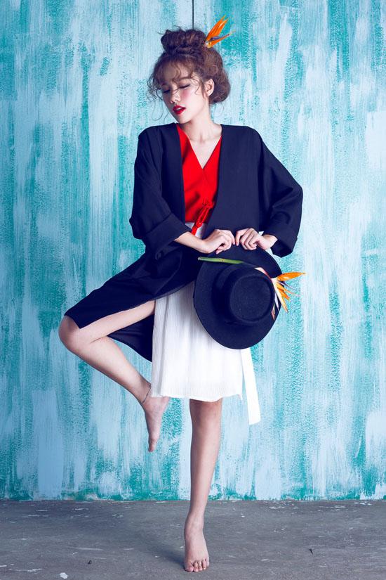 hot-girl-phuong-ly-11-7489-1441130920.jp