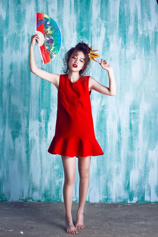hot-girl-phuong-ly-9-8979-1441130920.jpg