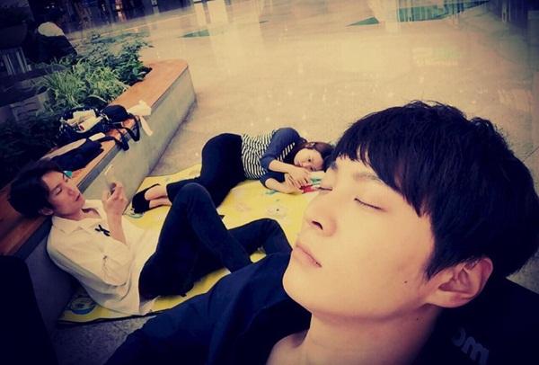 joo-won-4198-1441249814.jpg