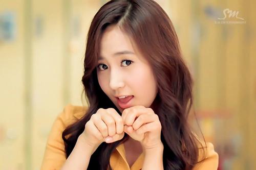 tham-nang-mui-boc-sun-mui-slin-5405-5767