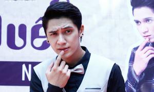 Tronie Ngô dành dụm cát-xê suốt 2 năm làm MV tặng fans
