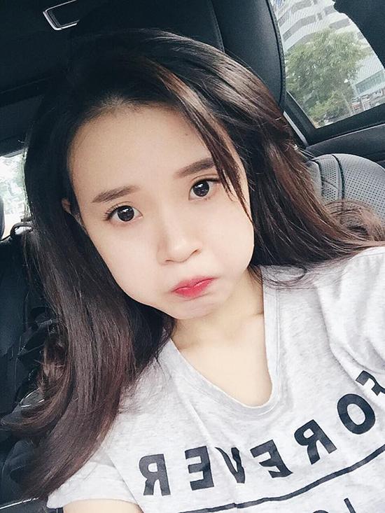 phuong-trinh-nguy-trang-di-cho-2451-9249