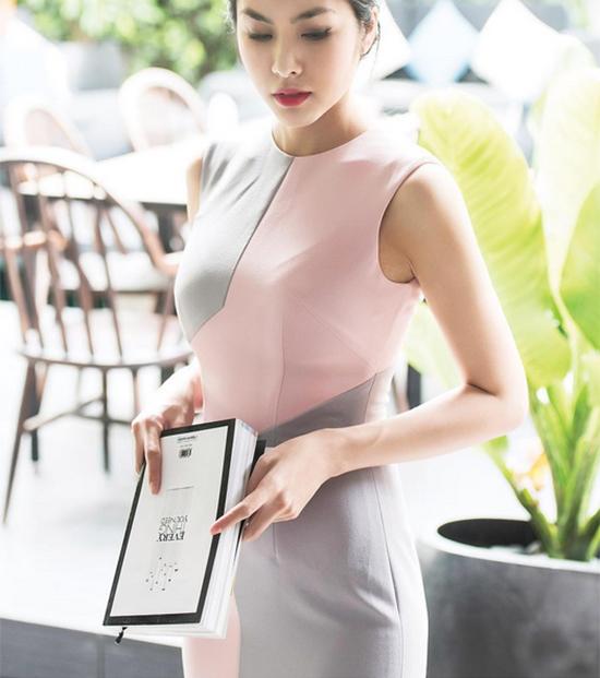 phuong-trinh-nguy-trang-di-cho-7508-9150